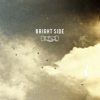 Bright Side - Wanderer 7""