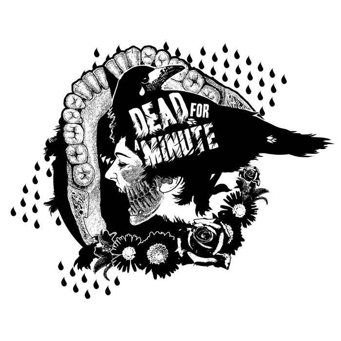 Dead For A Minute - Diégèse 12""