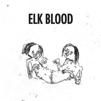 Elk Blood - demo cdr