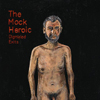 the Mock Heroic - Dignified Exits : cd