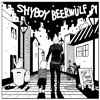 Shyboy / Beerwulf - split 7""